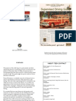 Supervised Driving Guide 2008