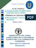 Codex Julilio