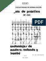 GPE-20