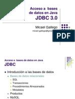 JDBCcompleto