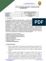 Guia_del_curso_PG39-2011v1