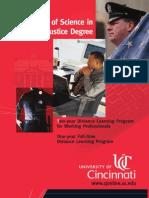 UC MSCJ Brochure