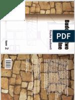 Budownictwo ogólne - Tom 2 - Fizyka budowli