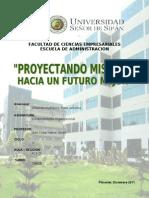 Proyecto de Vida_CO