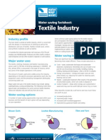 7082 Wpa Fact Sheet Textile