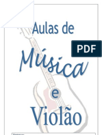 Aulas de Música_completa