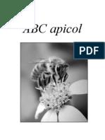 ABC Apicol