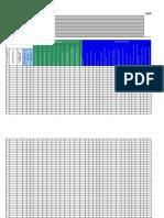 Copia de Matriz de Identificacion de Riesgos
