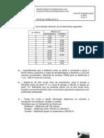 Ficha_de_Trabalho_8