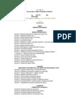 Cod de Procedura Civila