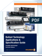 OS-BallastTechnology