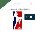 TP MMA