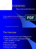 interviewing-1196707594270149-3