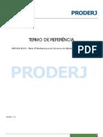 Termo_Rerencia_26JUN