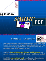 S_MIME