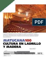 mat_100