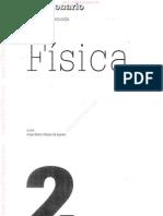 FISICA 2012