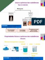 propriedadesfisicasequimicas