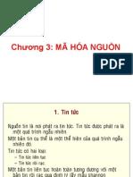 03 Ma Hoa Nguon