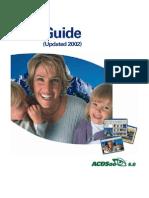 Acdsee50 Userguide