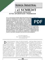 El SCHMIT20T