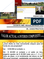 09 - CASOS PRACTICOS (1)