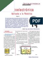 Opto - aplicada robotica 20