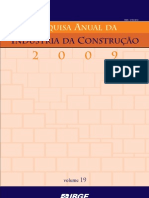 paic2009