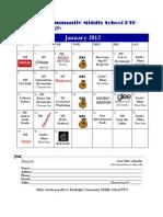 RCMS Calendar Raffle Final