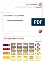 gbdmaic1-6-customerrequirements-090826174330-phpapp02[1]