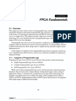 2 FPGA Fundamentals