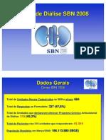 censo_2008