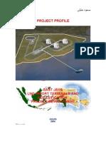 LNG Project Profile