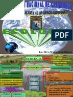 ecologaunc-110921104618-phpapp02