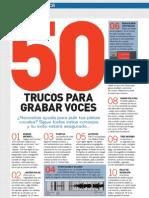 FM111.Haz_Mejor_Musica_50_trucos_grabar_voces