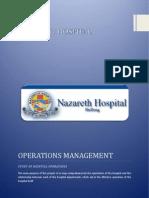 Operations Managemen_final (2)