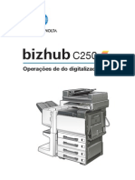 Bizhub c250 Um Scanner-operations Pt 1-1-1 Phase3[1]