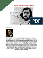 75353970 Pedro Varela El Fraude Del Diario de Ana Frank