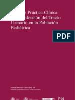 GPC 483 ITU Poblacion Pediatric A ICS Compl