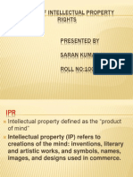 Copy of Saran&Jubisar