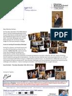 CMDA Atlanta Heart Changers Ministry Letter -December 2011