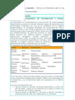 2581296 rio de Vacunas Detallado