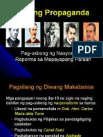 kilusangpropaganda-091115184034-phpapp01