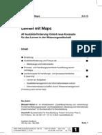 Beitrag Ausbilderhandbuch (2)