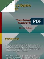 Principios y Sujetos Procesales[1]