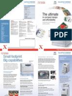 DPC3055DX Brochure