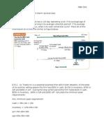 E. Patrick Assignment 4.1
