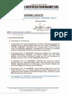 #Sendong