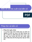 Bai1_Bien Co Va Xac Suat