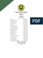 Resume 7-A1 2009